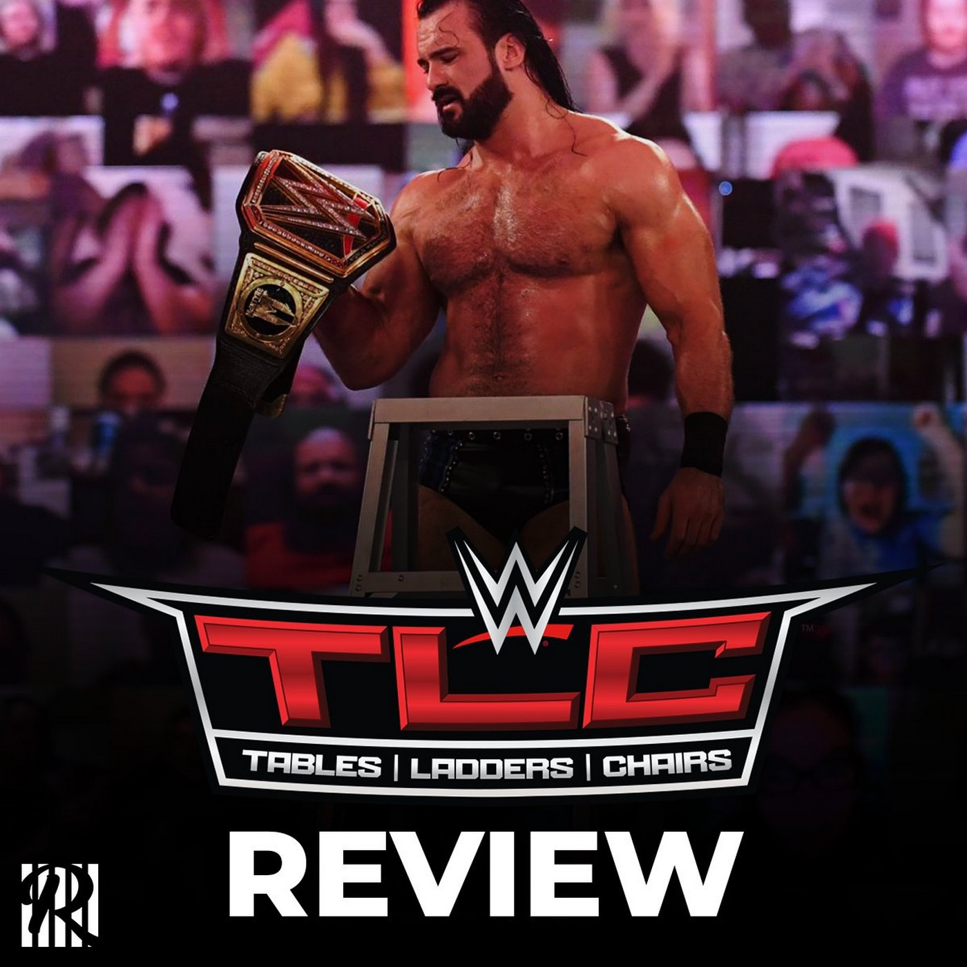 REVIEW de WWE TLC 2020 : La Queen est de retour ! 🔥
