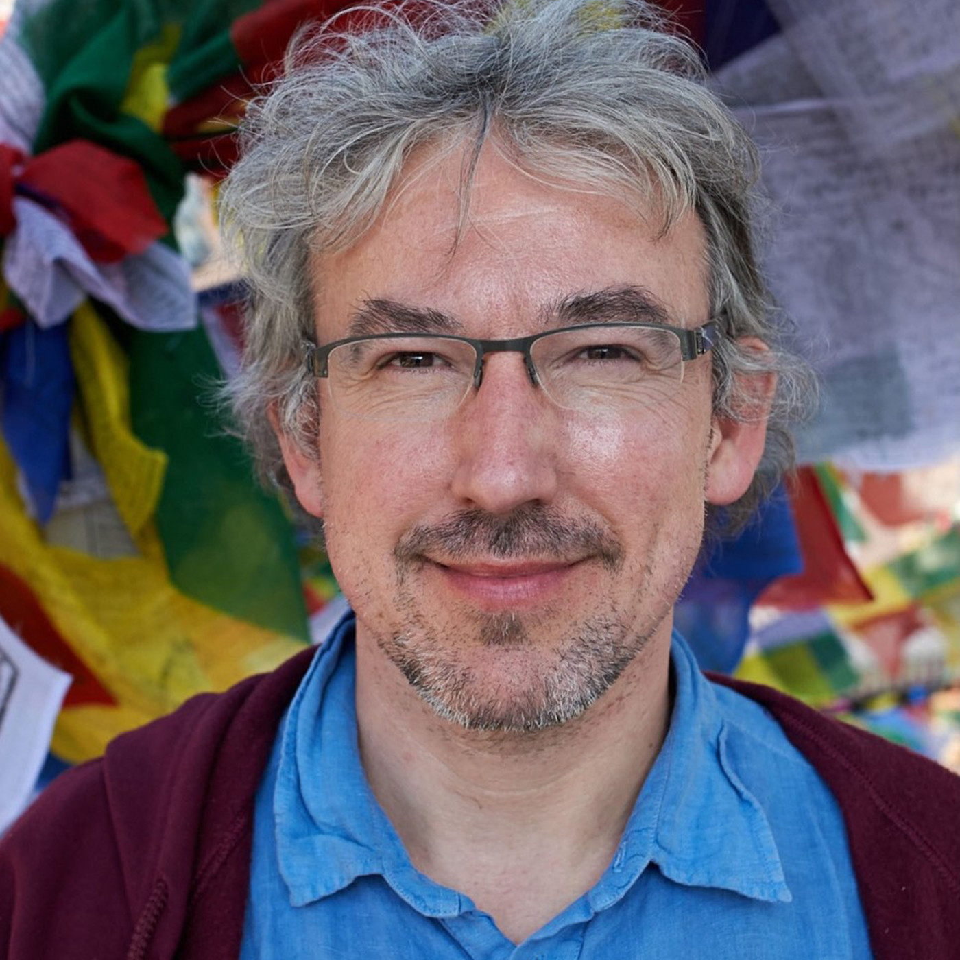 Olivier Adam, récit d'une reconversion réussie dans la photographie