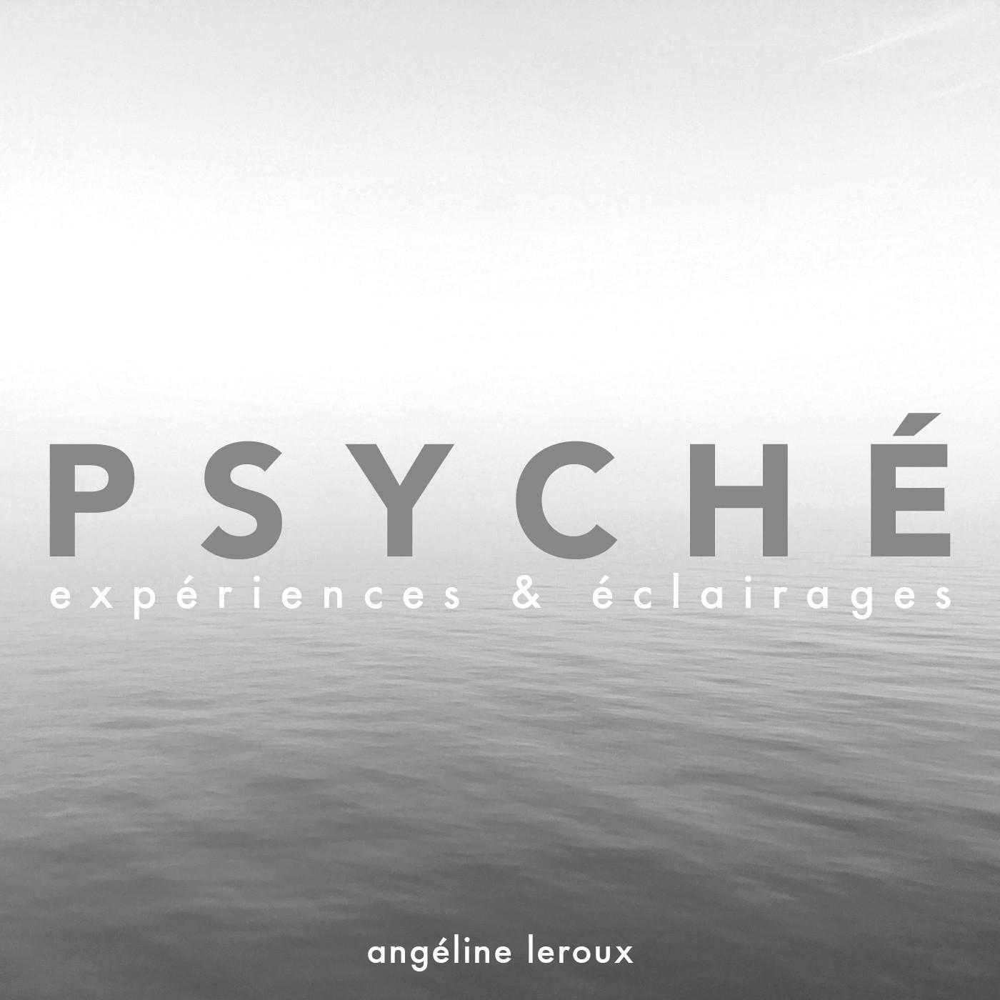 #0 - Présentation de Psyché