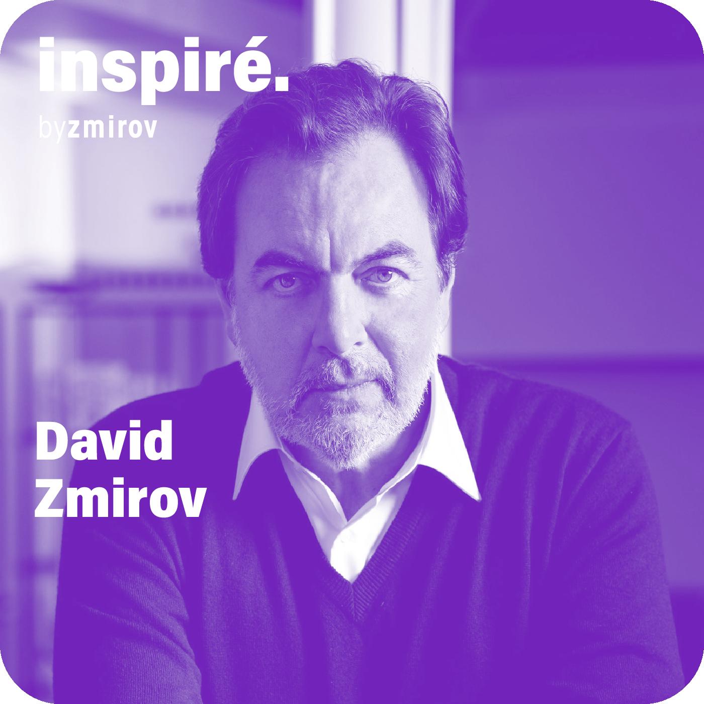 inspiré.byzmirov