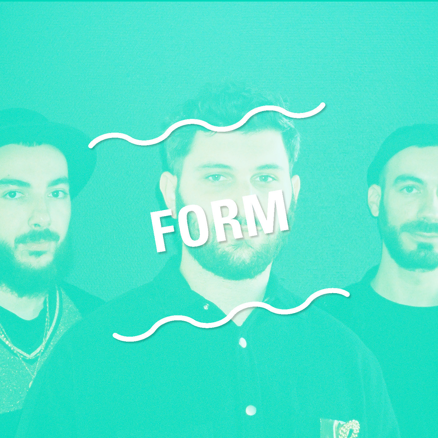 #02 Form