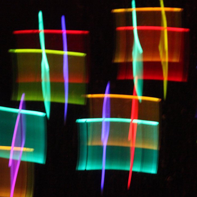 #E4 - L'écho de la lumière, l'opacité de la transparence - Atelier 1–3
