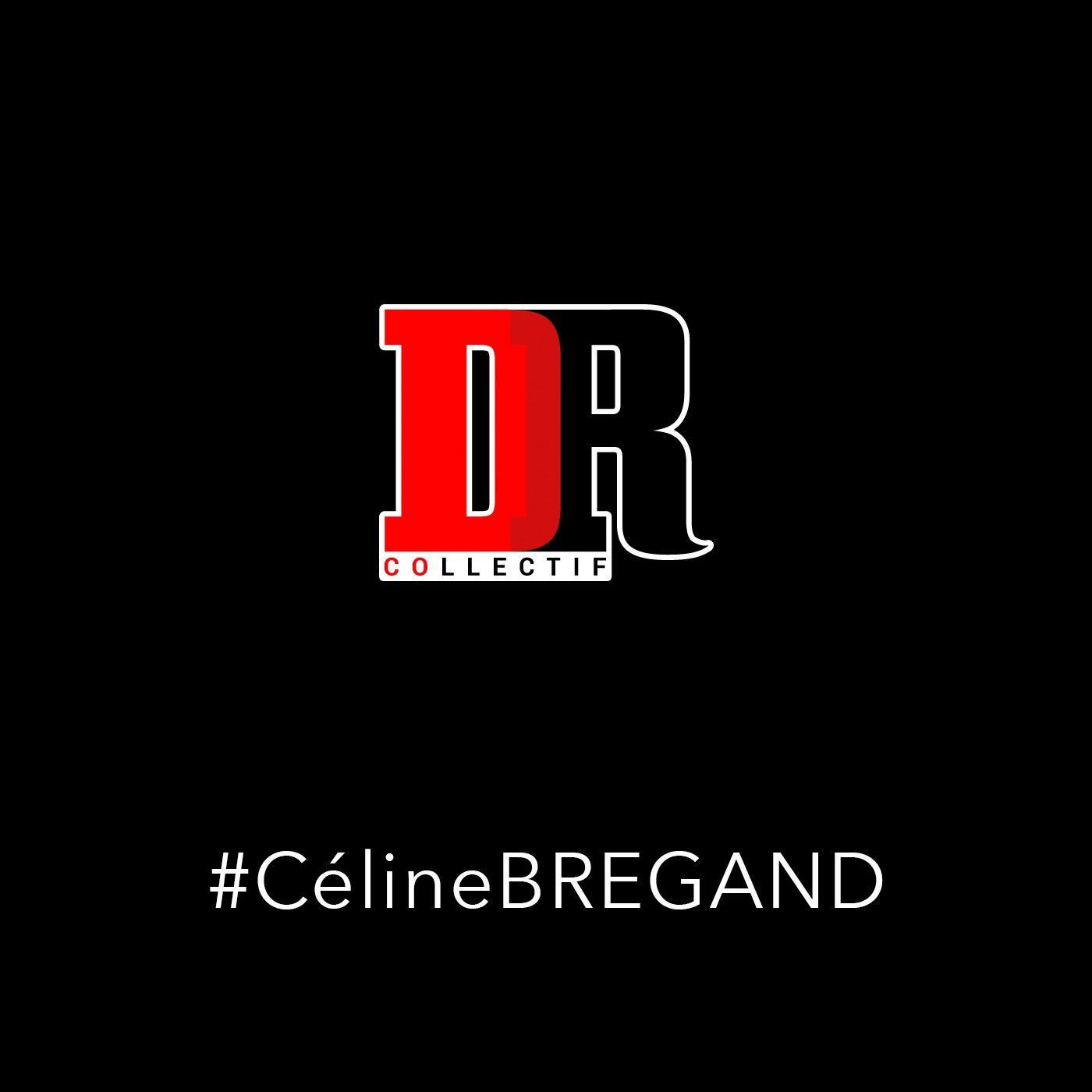 Collectif DR : rencontre avec Céline BREGAND, photojournaliste