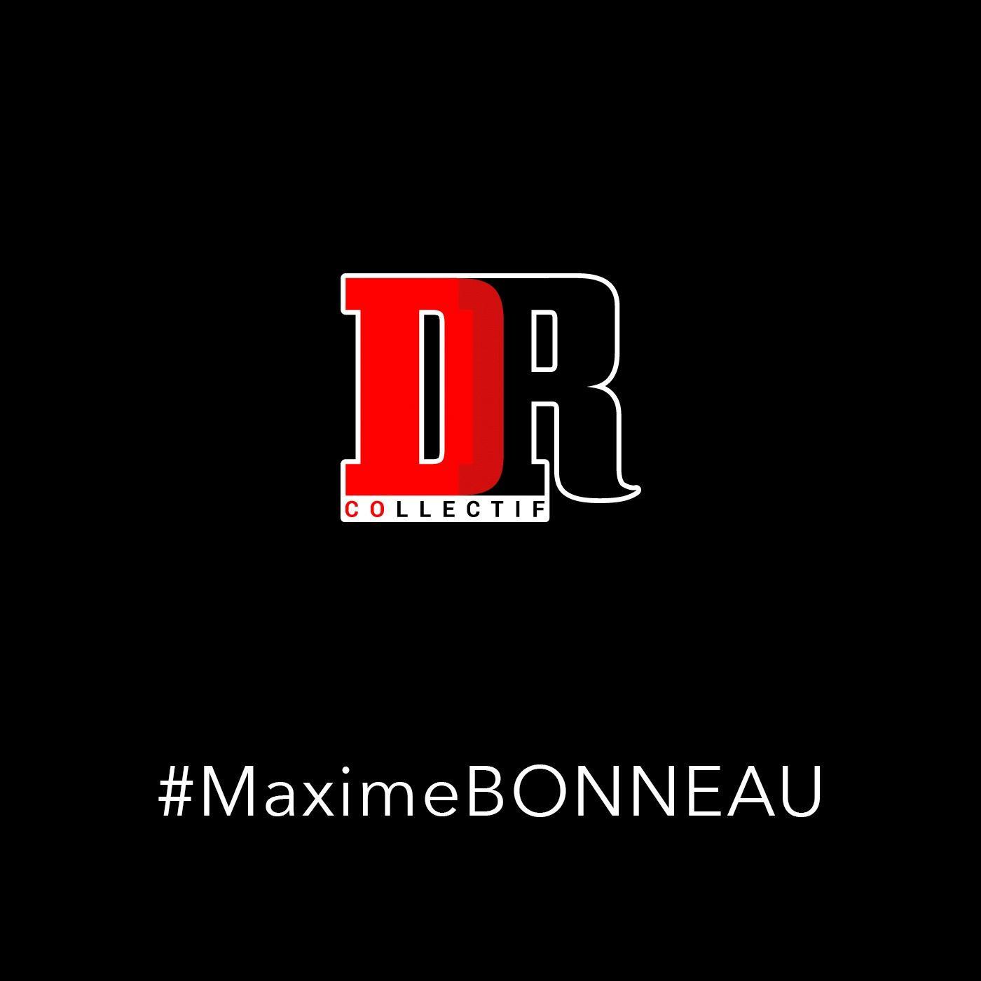 Collectif DR : rencontre avec Maxime BONNEAU, photojournaliste
