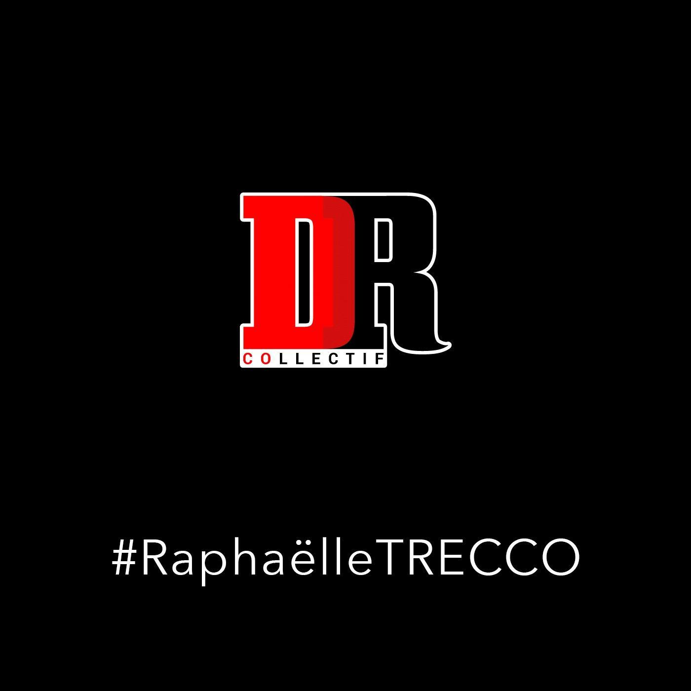 Collectif DR : rencontre avec Raphaëlle TRECCO, photojournaliste