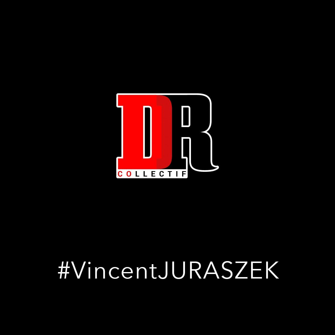 Collectif DR : rencontre avec Vincent JURASZEK, photojournaliste