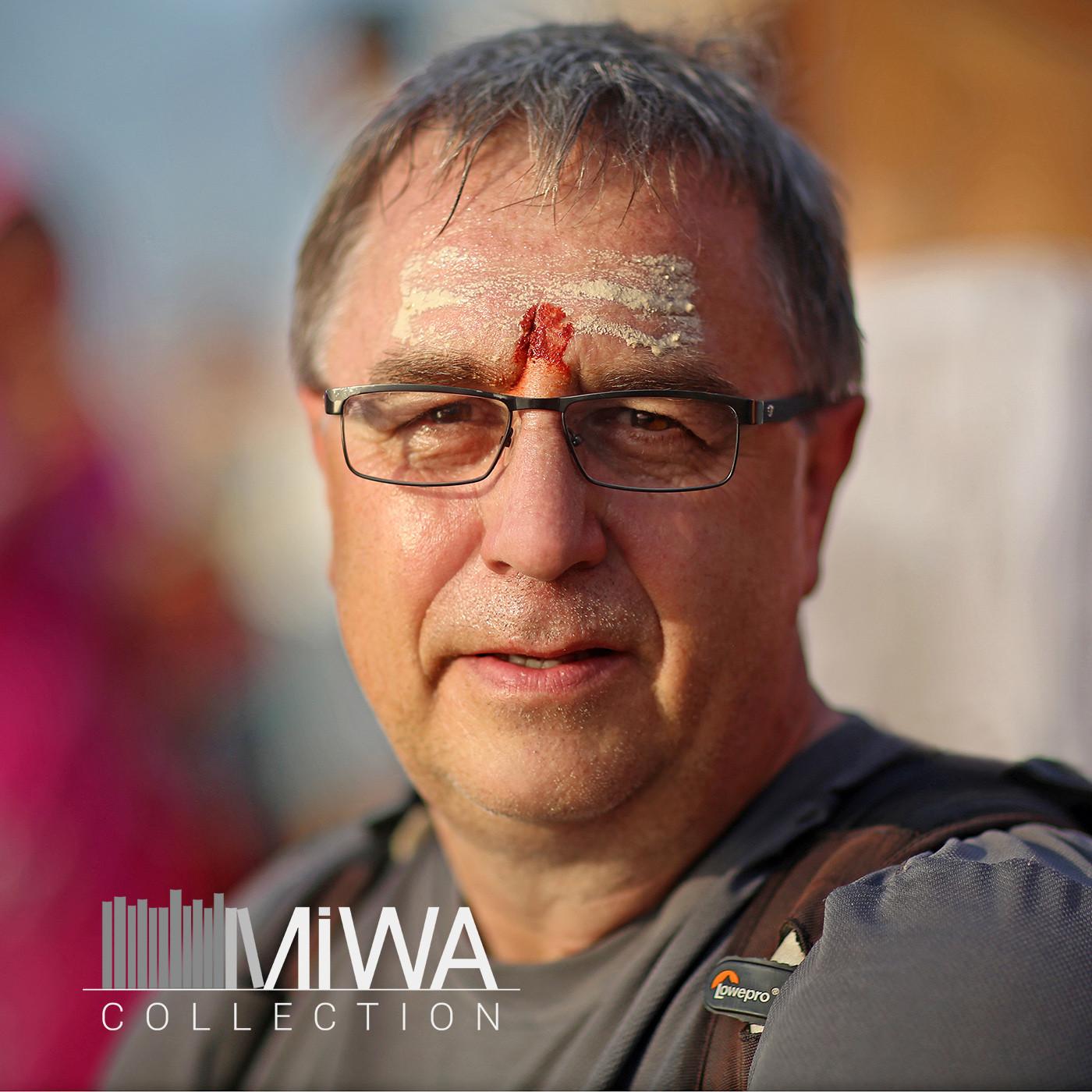 Rencontre avec Sylvain SESTER, photographe voyageur