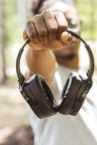 Top 30 des podcasts à écouter en Afrique francophone