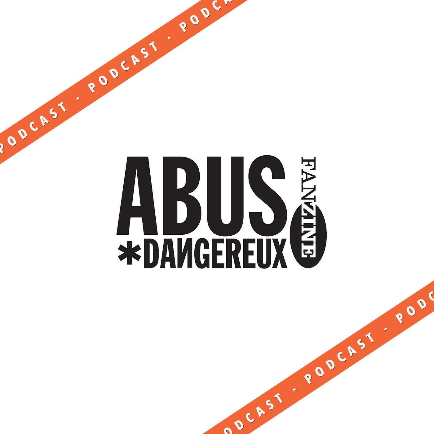 Abus Dangereux 156 - Extrait 1