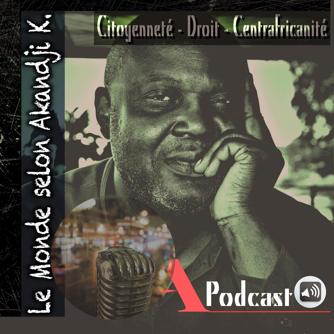Centrafrique au Coeur - Bê Afrika Ti Mbi Na Mo, la bande annonce