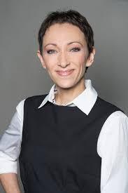 #34 - Storytelleuse multi-passionnée : Isabelle Layer, journaliste, comédienne et coach !