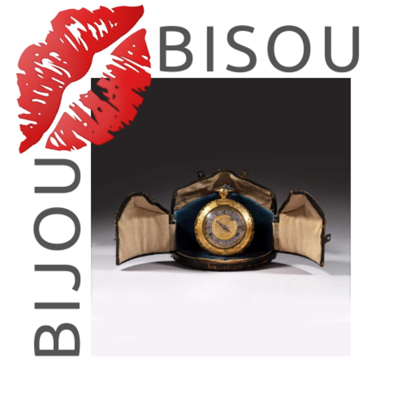 le bijou comme un bisou #72 la montre de carrosse, joyau du temps