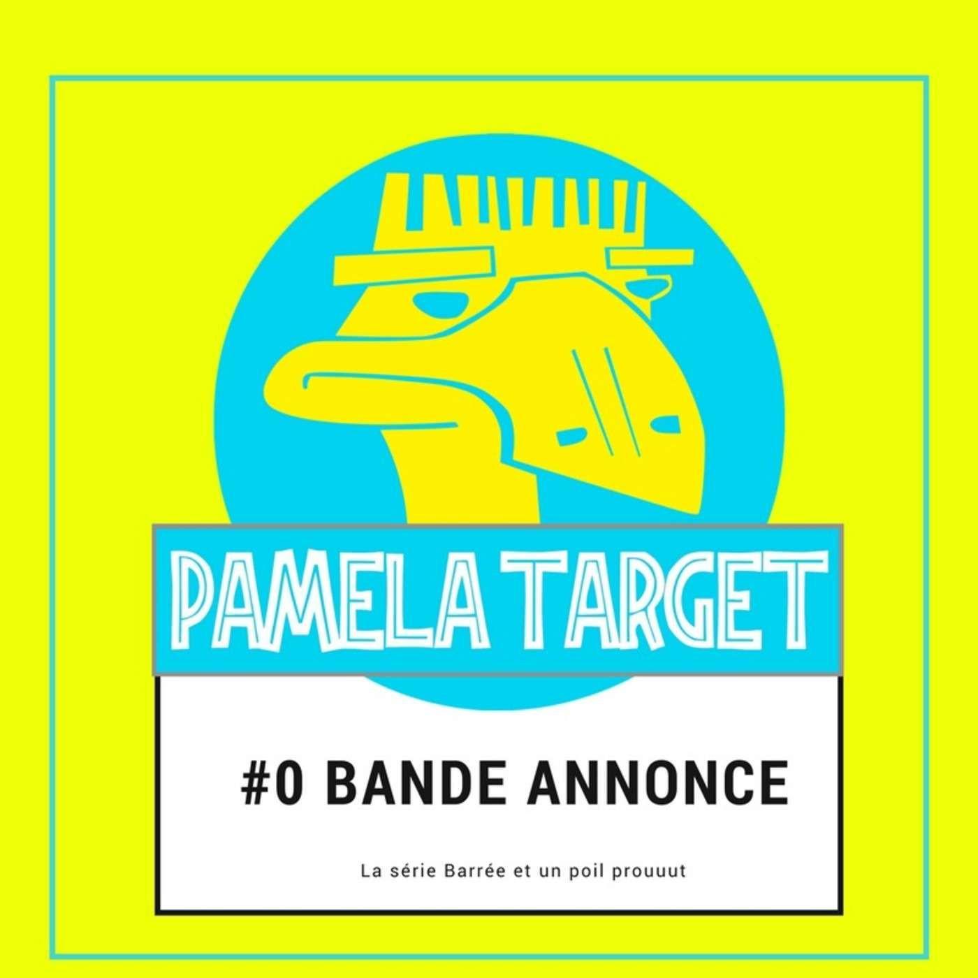 Bande Annonce PTSaison 01