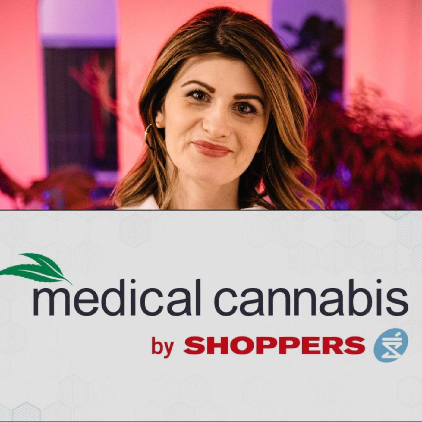 Medical Cannabis and Patient Access