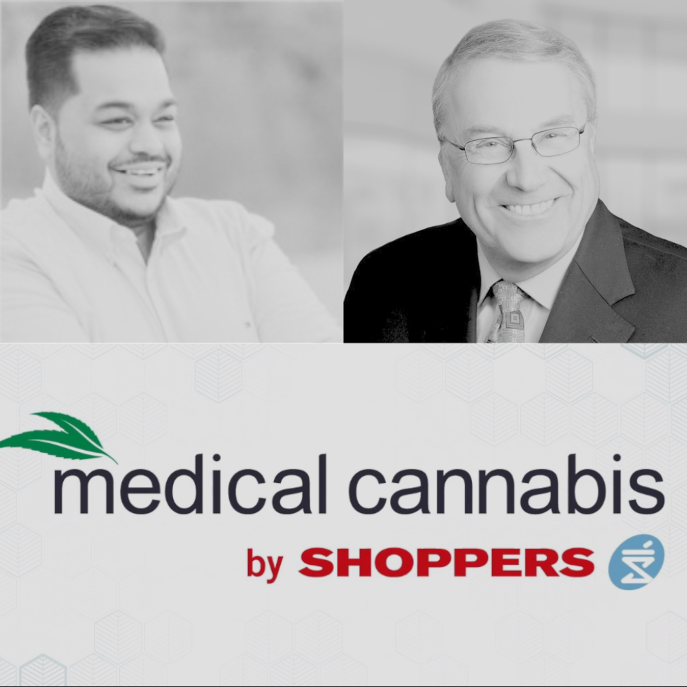 Medical Cannabis and the Aging Adult