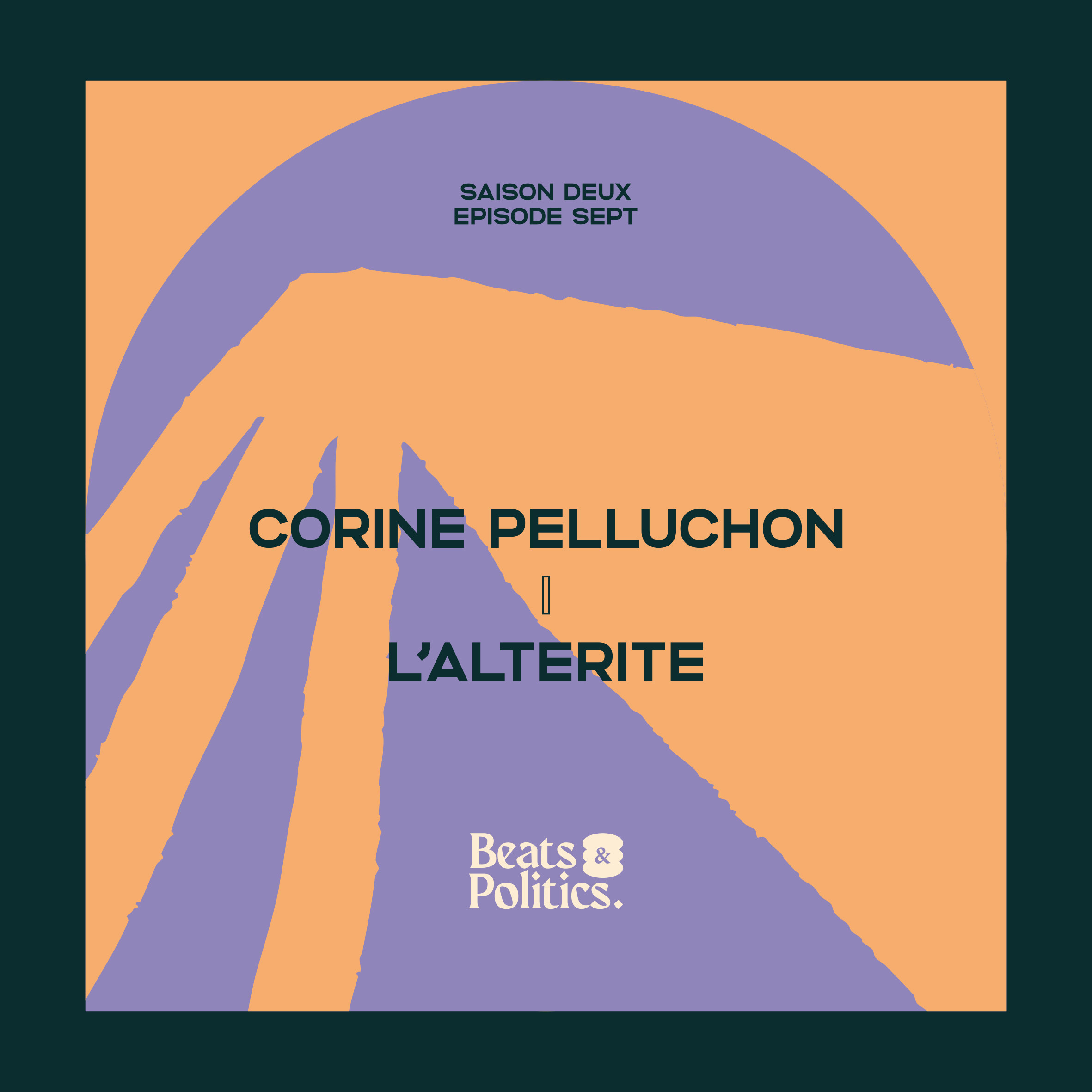 Corine Pelluchon : L'altérité