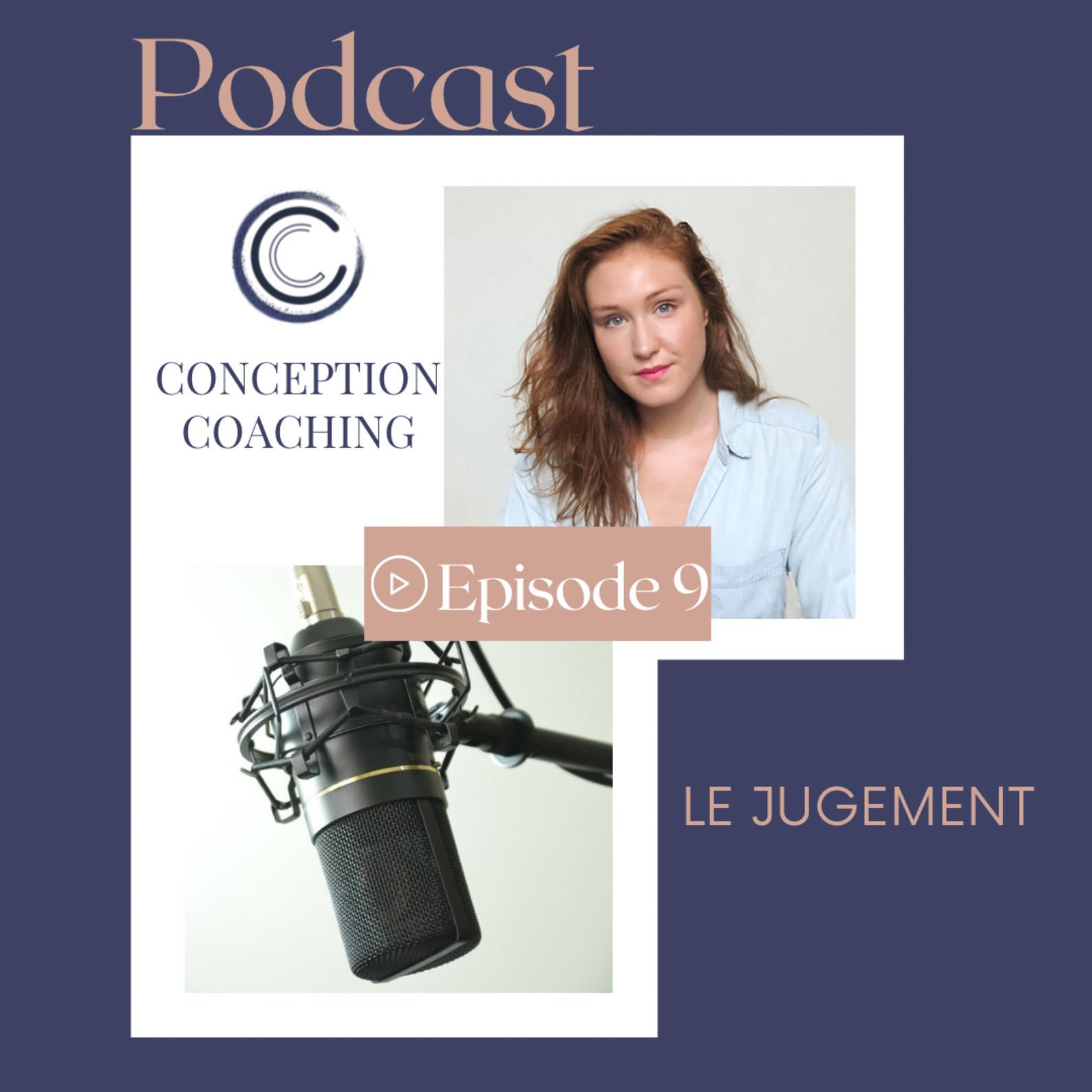 #9 Le Jugement