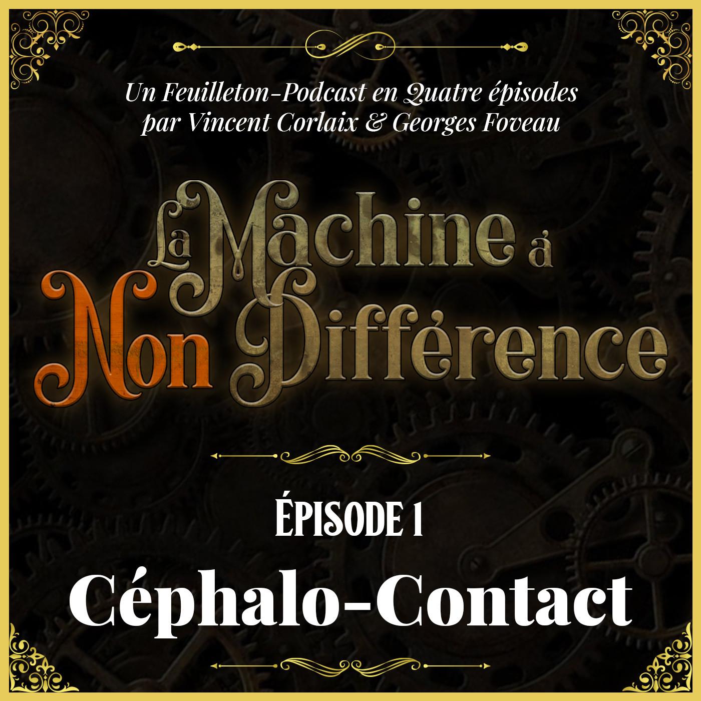 Céphalo-Contact