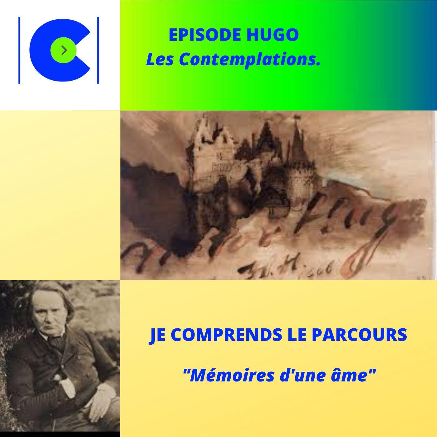 PARCOURS HUGO