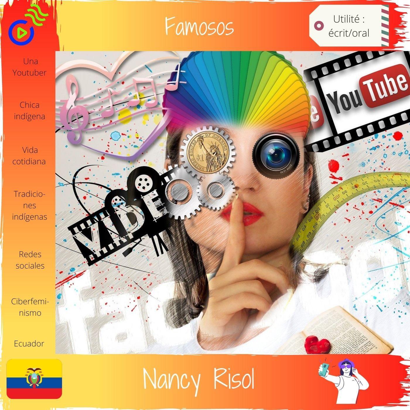 Nancy Risol