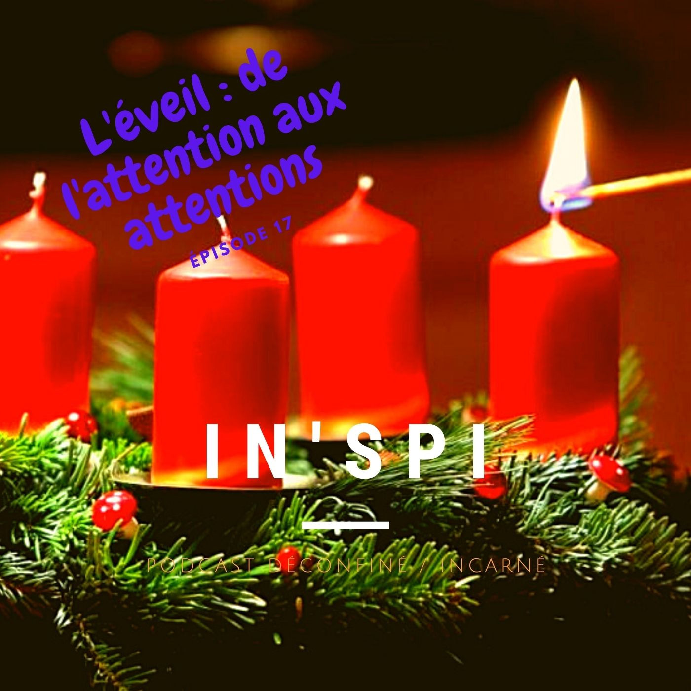 https://medias.podcastics.com/podcastics/episodes/1505/artwork/leveil-de-lattention-aux-attentions-inspi.jpg.083d216270fe87b1cf0b207fa1e23abb.jpg