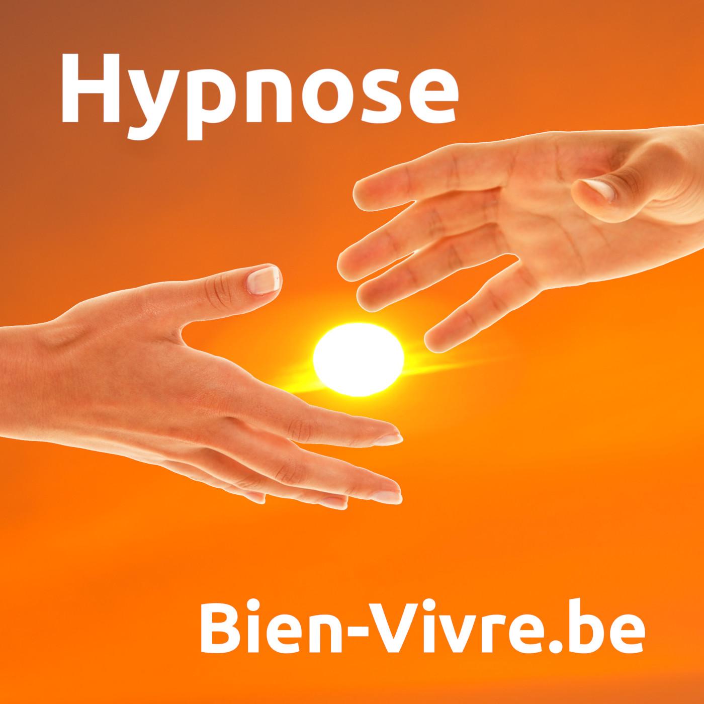 Hypnose séance découverte