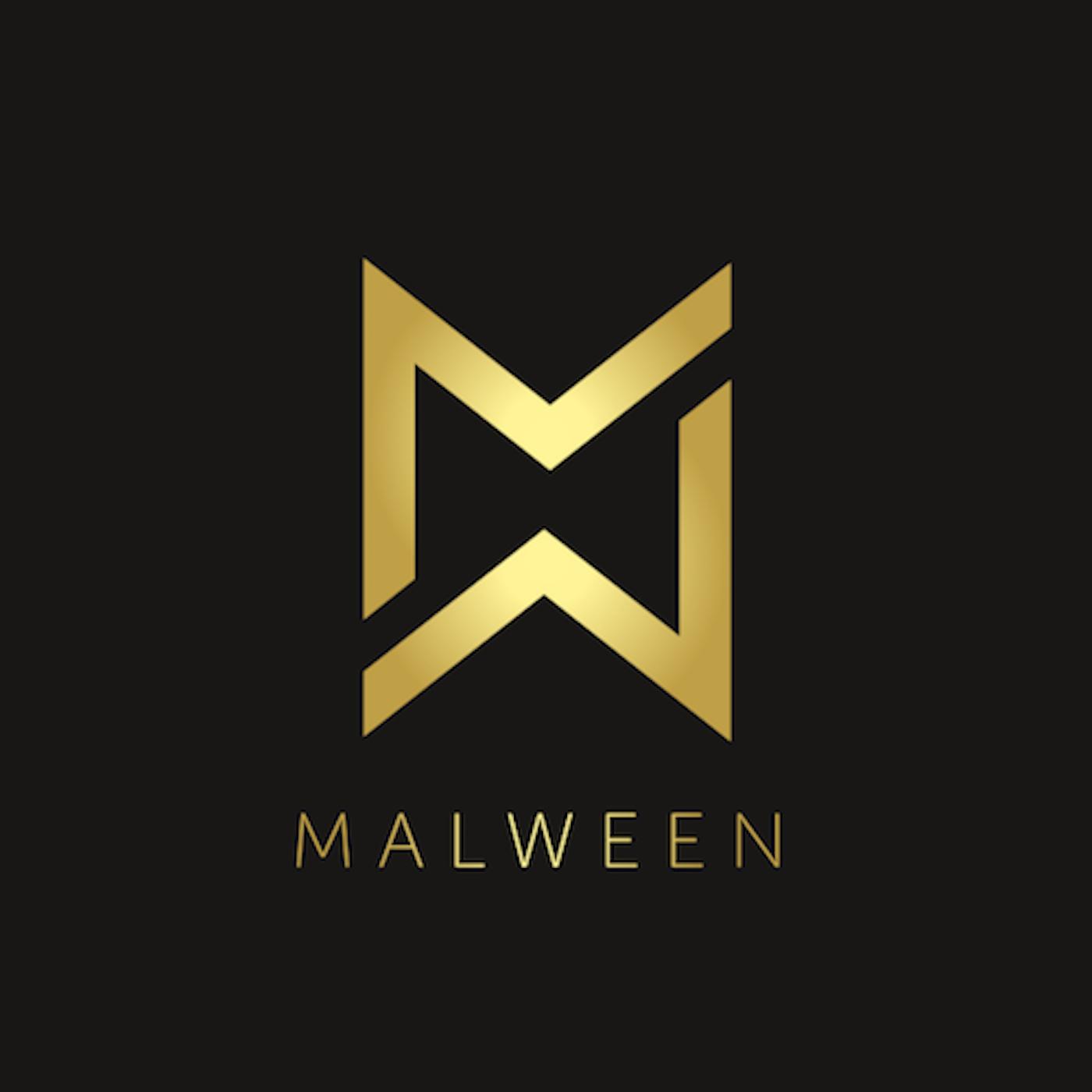 LE COIN DES CONFIDENCES S1E13  MALWEEN - Julien