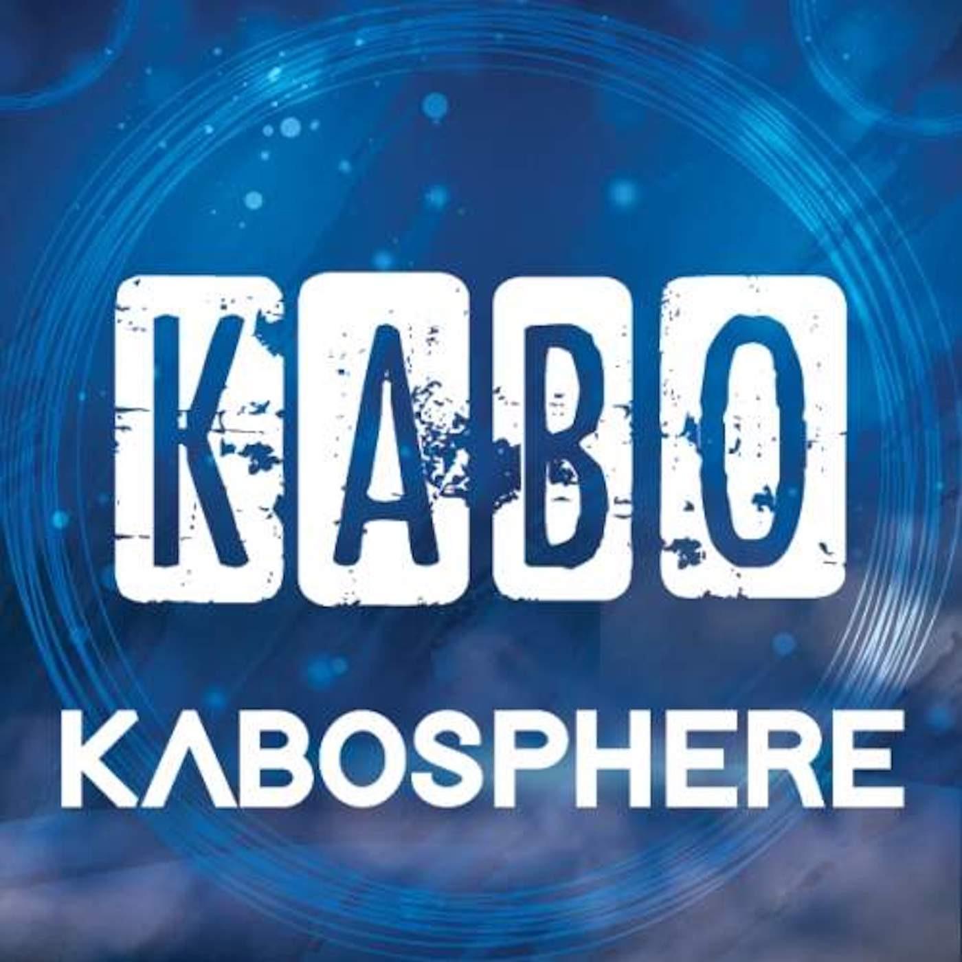 LE COIN DES CONFIDENCES S1E12 KABO - Thierry
