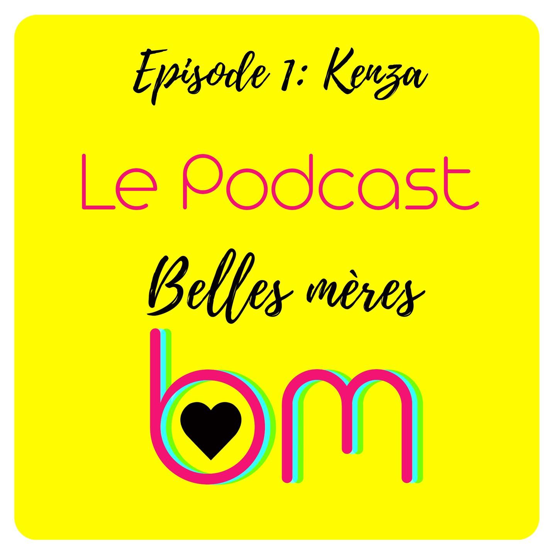Episode 1: Kenza