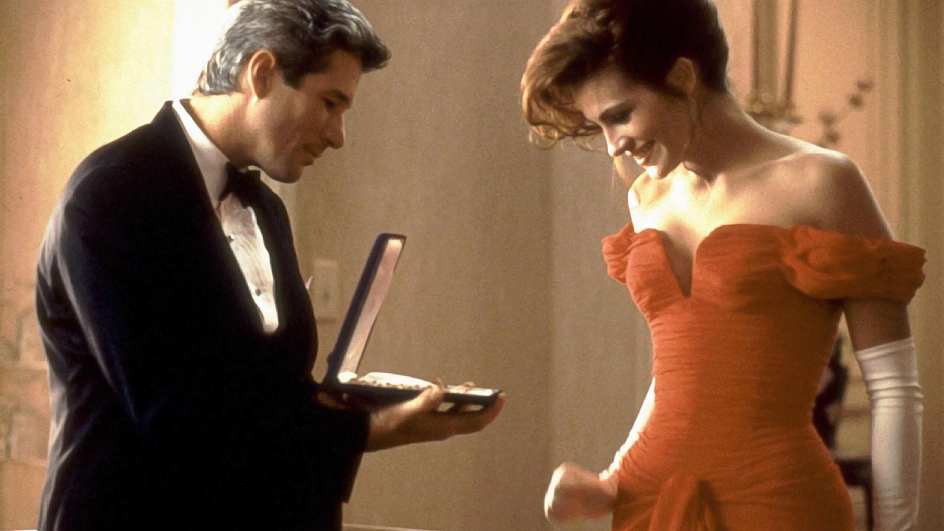 #20 Le cinéma a-t-il inventé l'amour ? - Avec Nathan Bensoussan