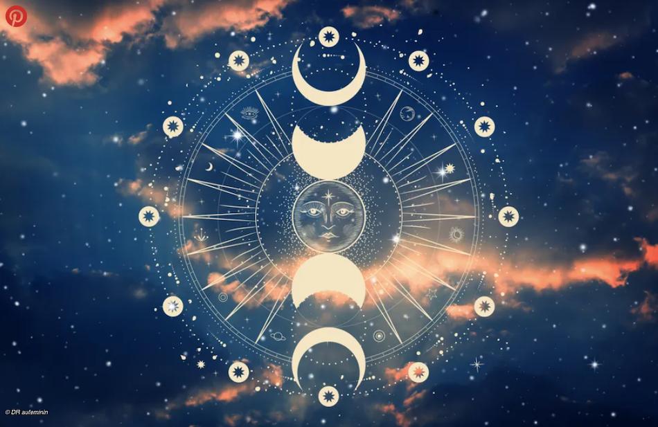 #22 - Astrologie : info ou intox ? - Avec Nash