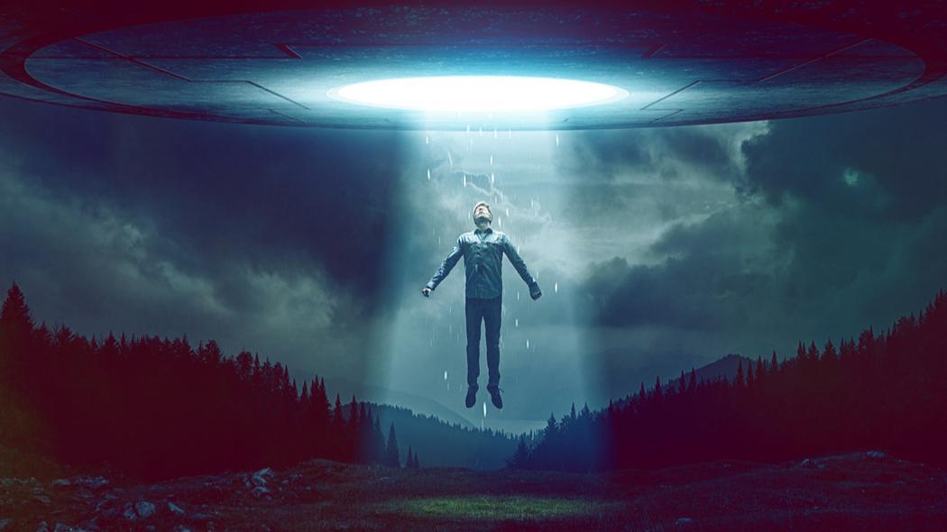 #9 Sommes-nous seuls dans l'Univers ? - Avec Alexandre Di Mambro