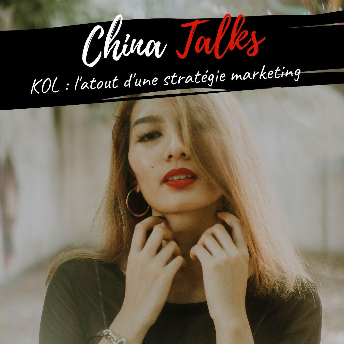 #03 - KOL : l'atout d'une stratégie marketing
