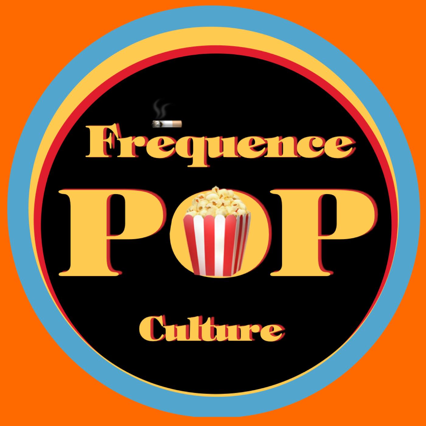 """S01EP00 - C'est quoi """"Fréquence Pop-Culture"""" ?"""