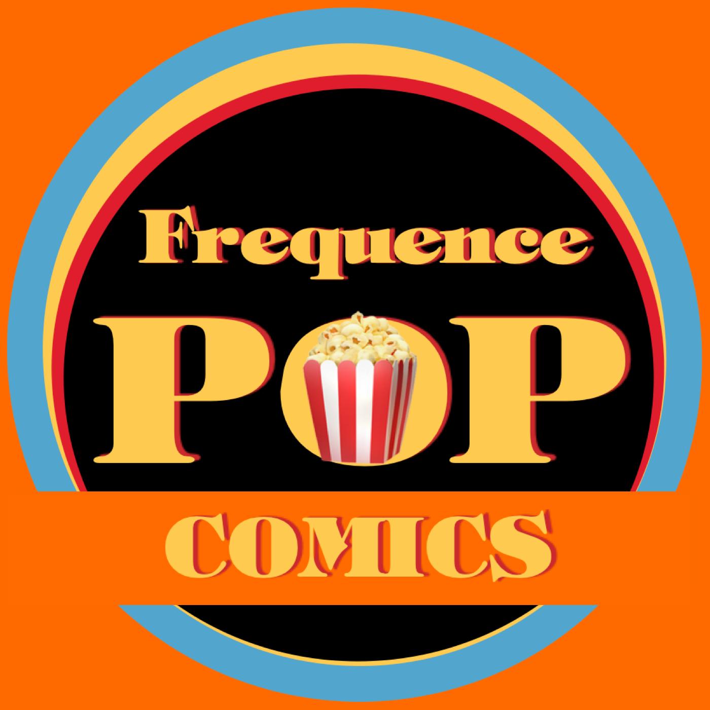 S01EP02 - Mes 7 conseils d'achats si vous souhaitez offrir un comics à Noël