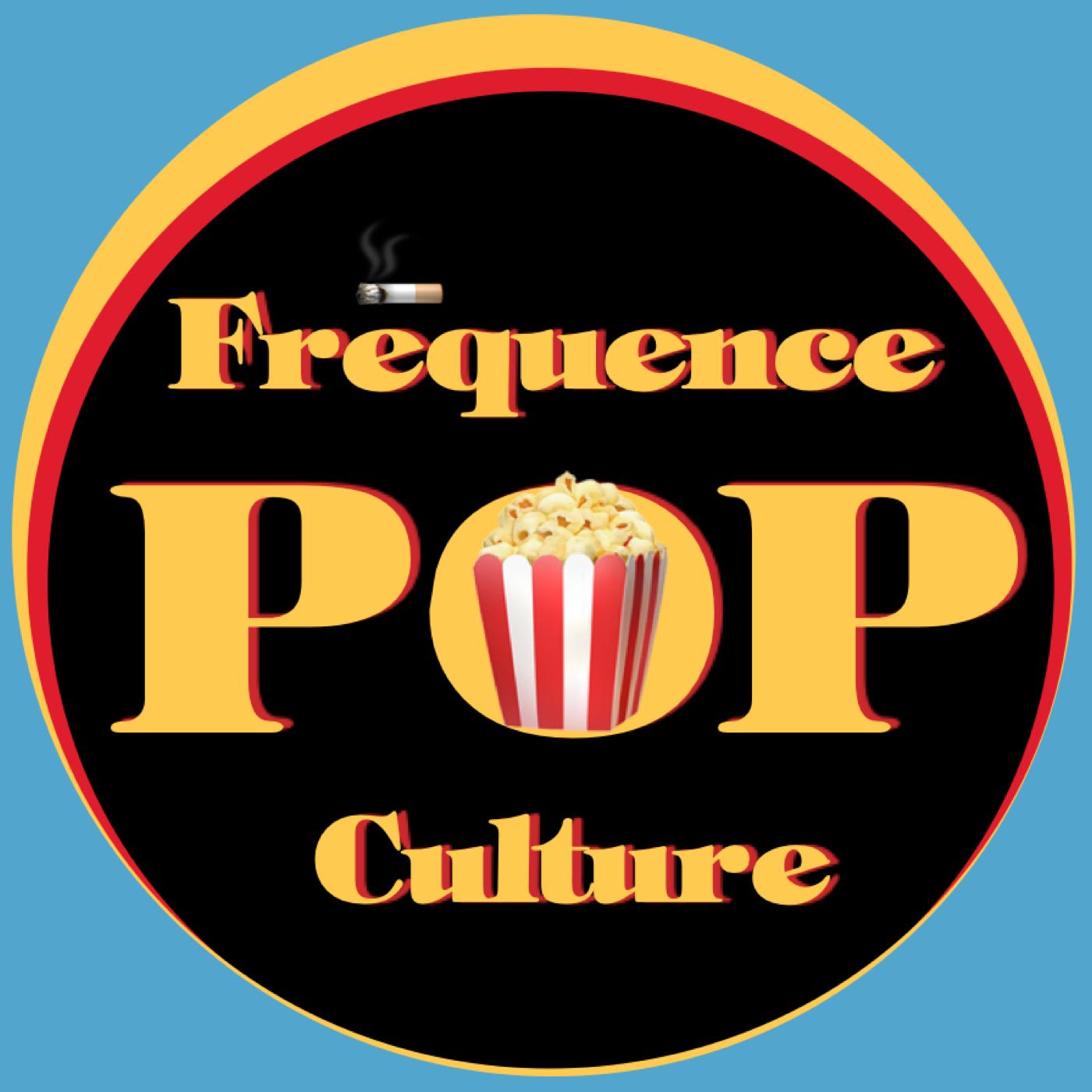 S01EP10 - Réseaux sociaux et Pop-Culture, l'indigestion d'infos ?