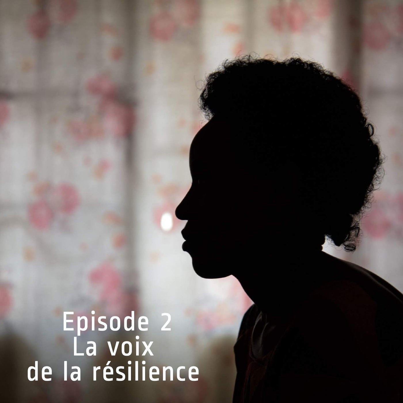 Episode 2 - La voix de la résilience