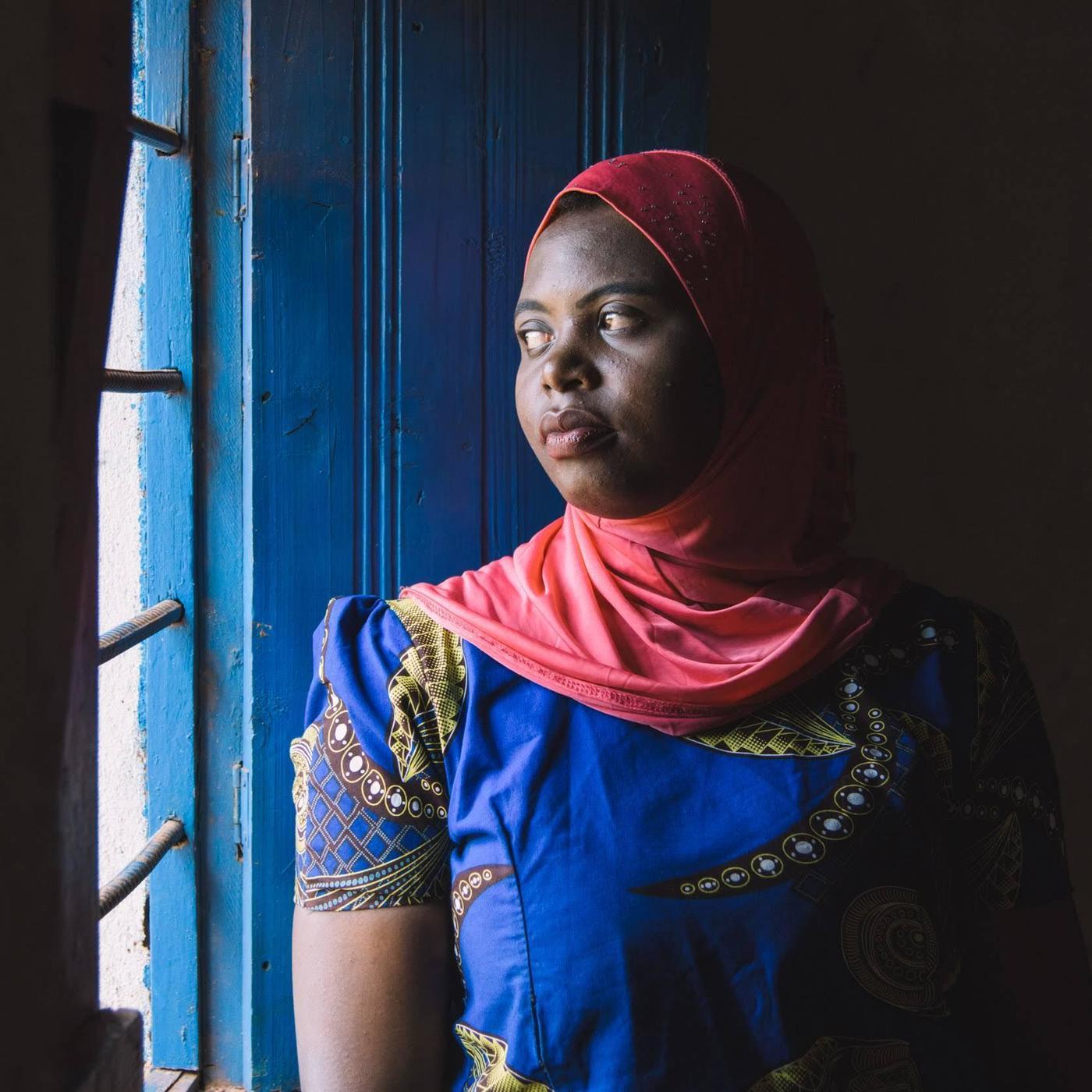 Série : les cadeaux du malheur/La Voix de la résilience au Rwanda