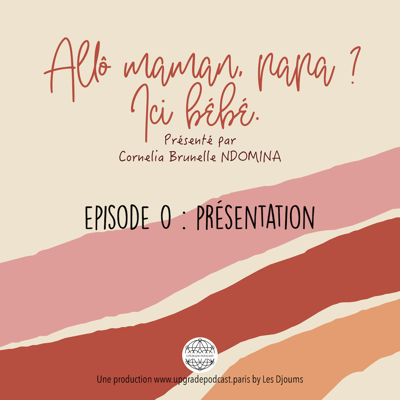Episode 0: Présentation