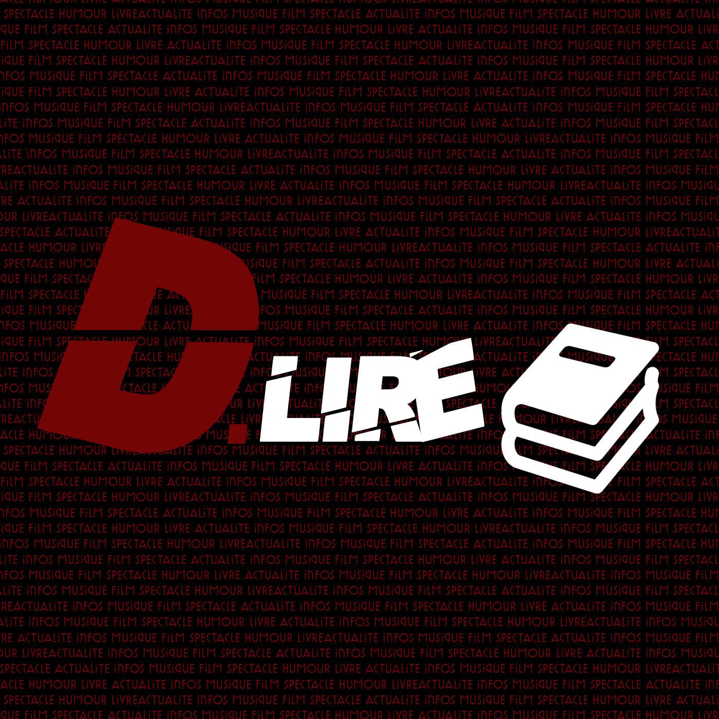DLire 2ème émission