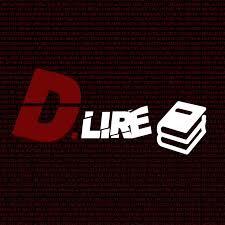 DLire émission du 18 Décembre 2020