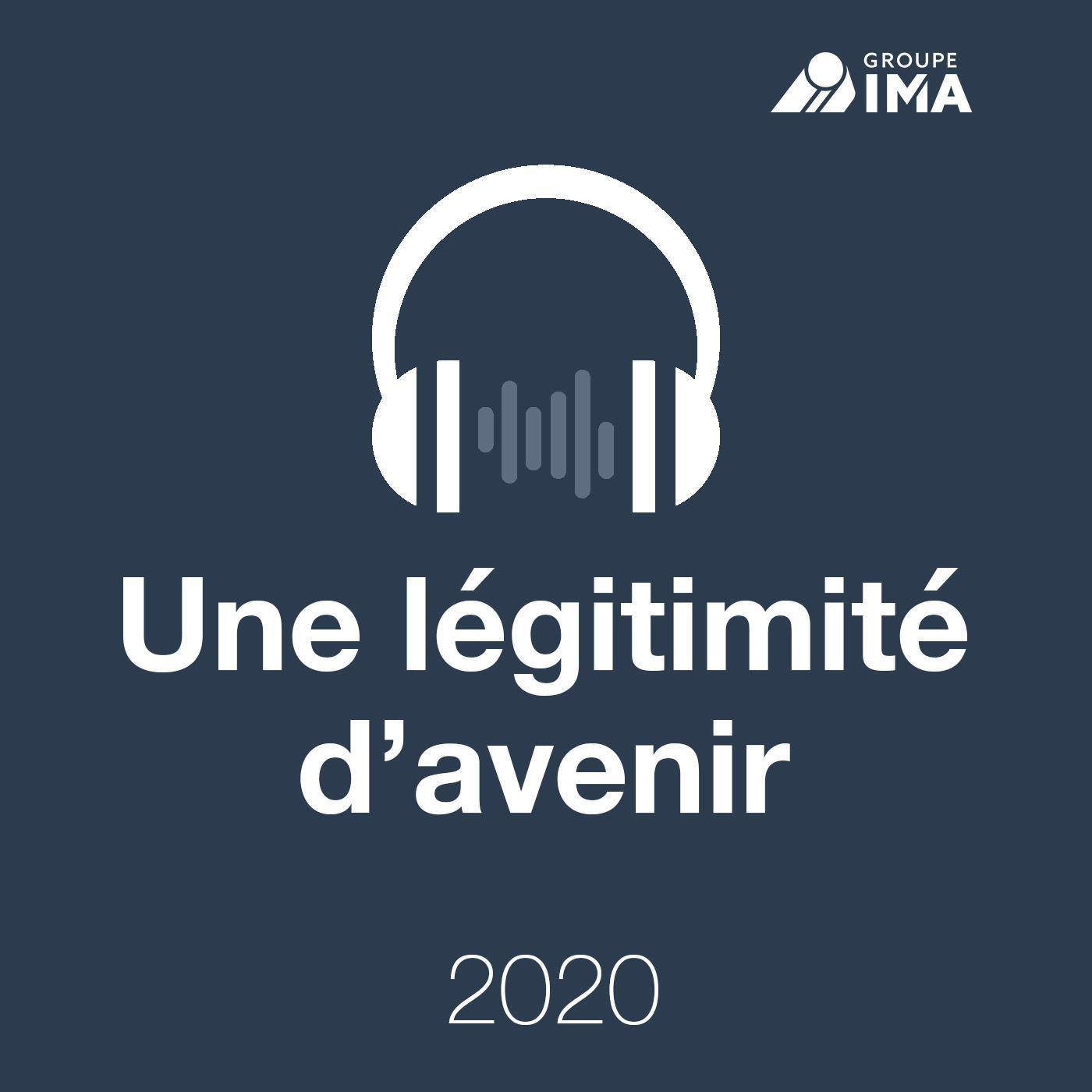 2020, une légitimité d'avenir