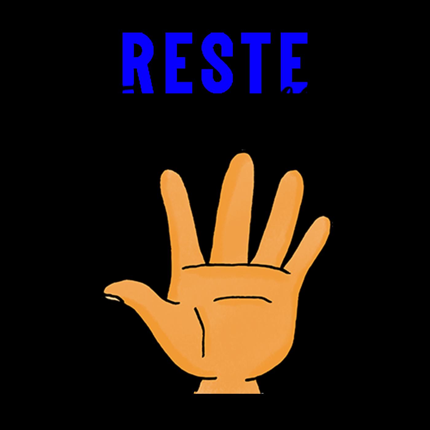 Reste Tranquille - Mer. 24 Mars 2021 (Best-Of)