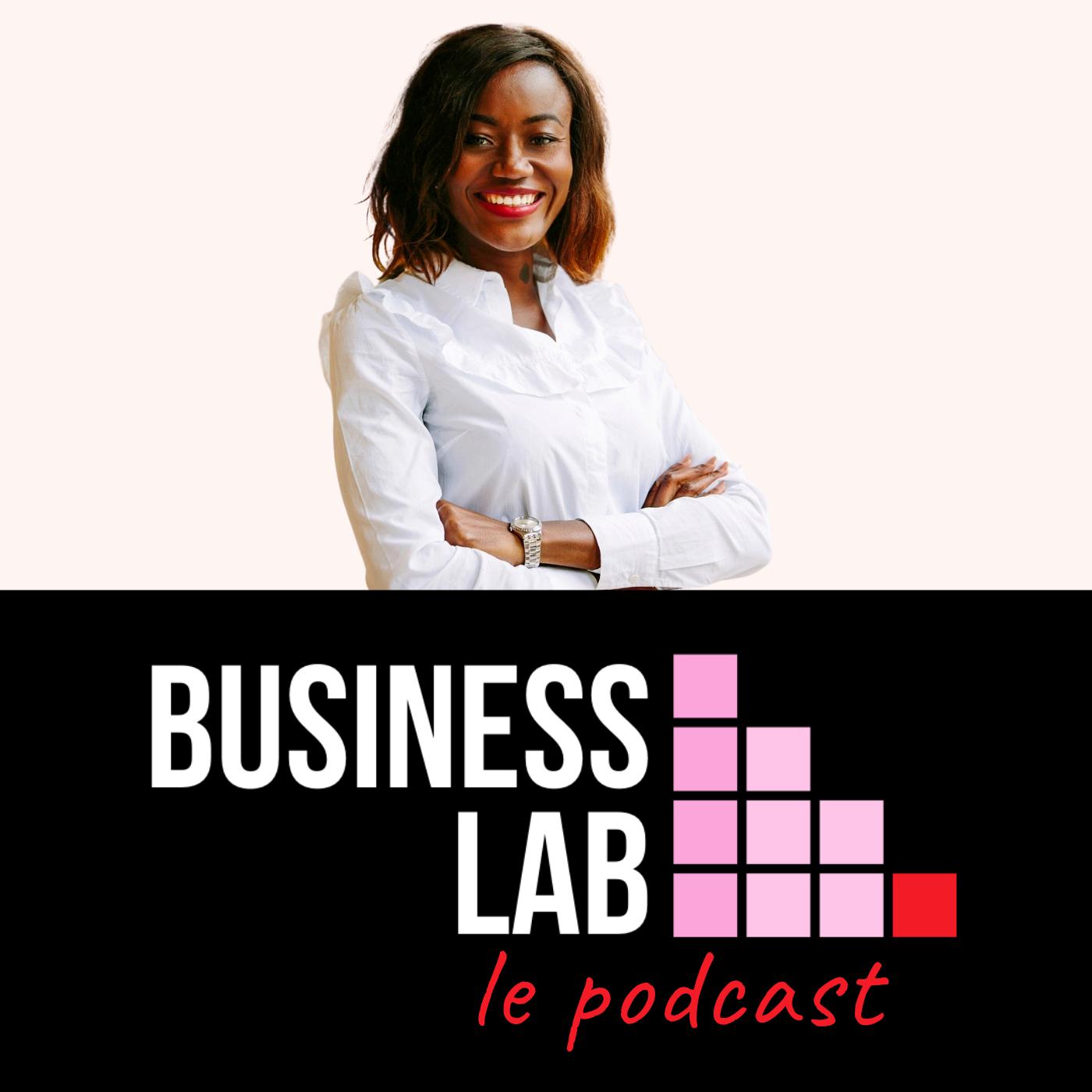 Trouver la bonne idée de création d'entreprise