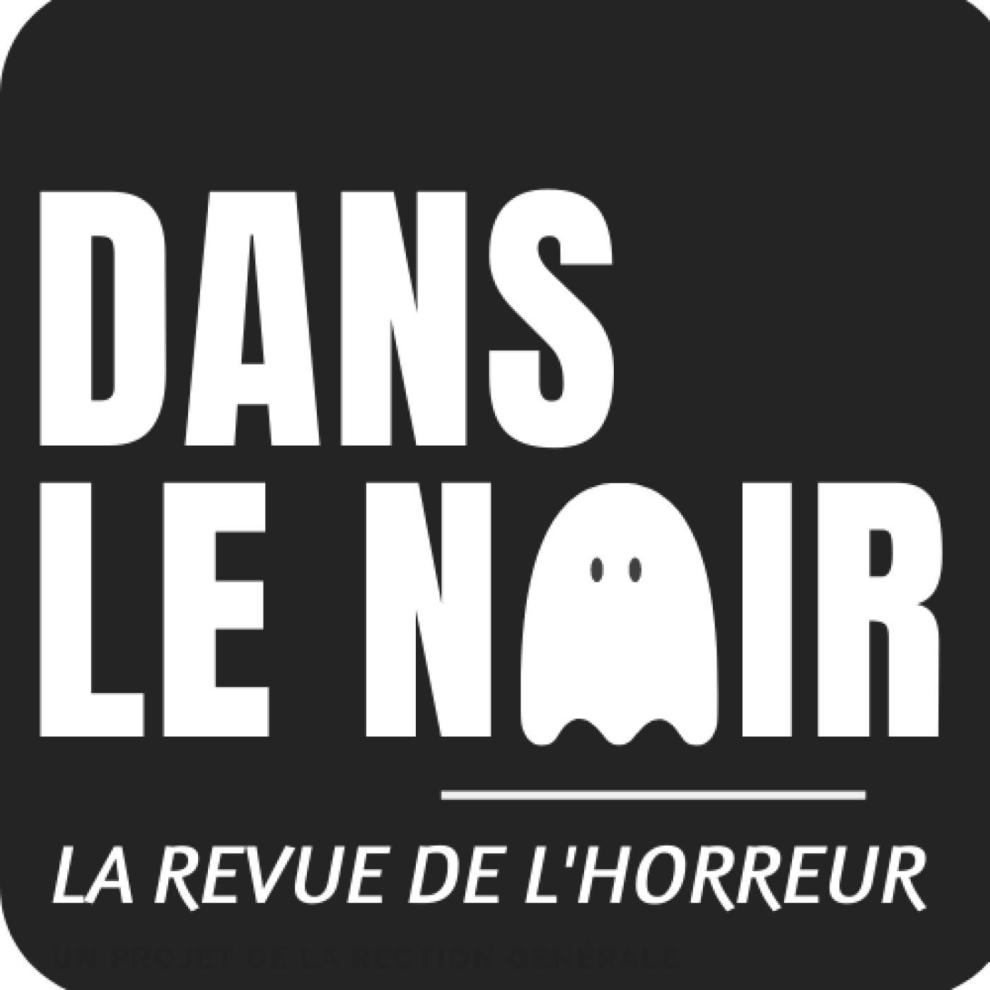 Revue de l'Horreur - 11 /17 Novembre