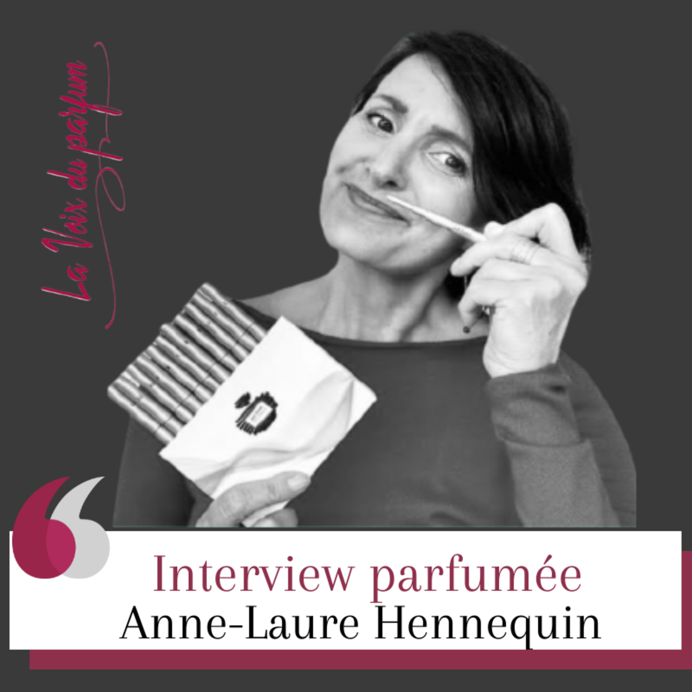 Anne-Laure Hennequin