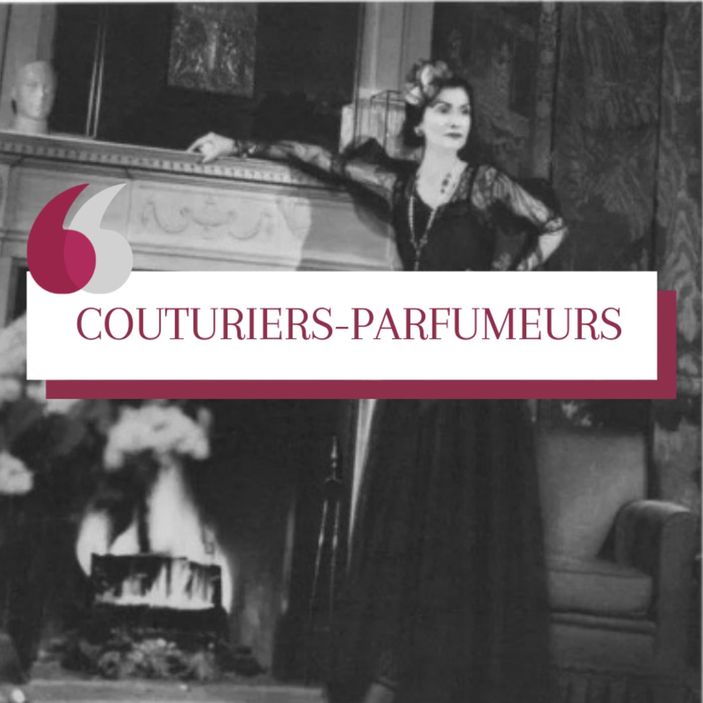 Coco Chanel, à l'infini ?