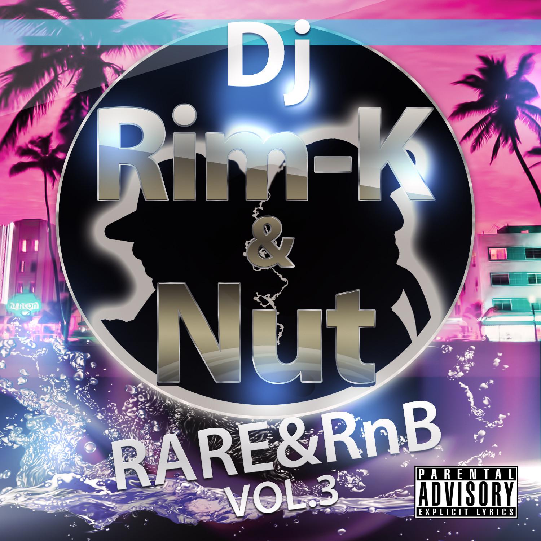Rare & Rnb Vol : 3