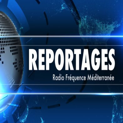 """Reportage - Sainte-Agnes """" Fête patronale 2021 """""""