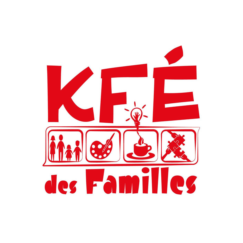 Carte postale radio [2014] : Le Kfé des Familles du quartier Bacalan